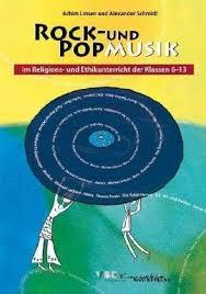 Rock und Popmusik