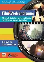 Film + Verkündigung Buch