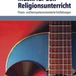 Musik für den RU Buch