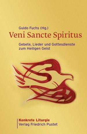 Fuchs+Veni-Sancte-Spiritus