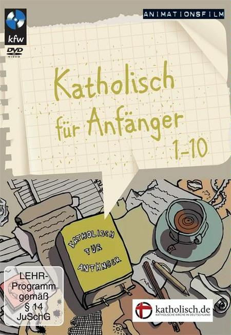 Katholisch_fuer_Anfaenger_dvd