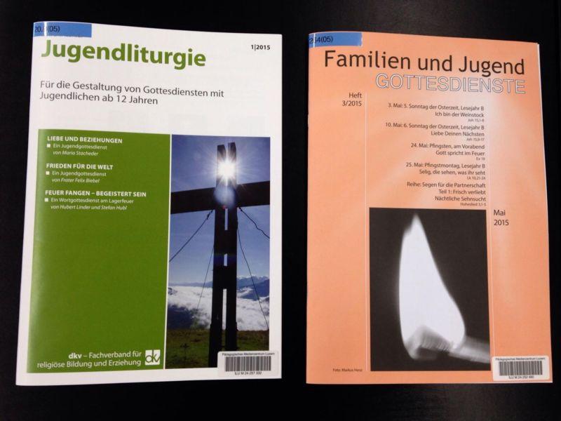 Zeitschriften-Pfingsten-15