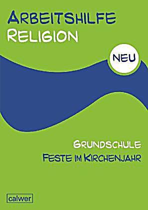 arbeitshilfe-religion-grundschule-neu-feste