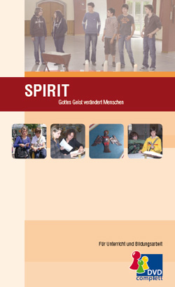 dvd_Spirit
