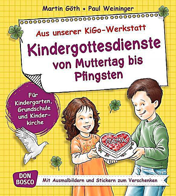 kindergottesdienste-von-muttertag-bis-pfingsten