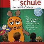 Grundschule-Film-u-TV_web