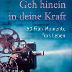 Pierre-Stutz-50-Filme_web