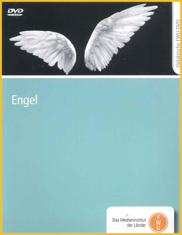 engel_gelb