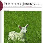 Fam_u_JugendGD-März-16