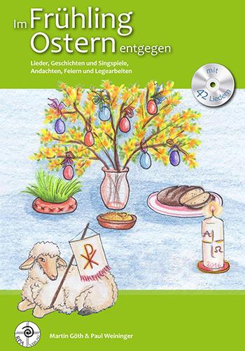 Im-Fruehling-Ostern-entgegnen