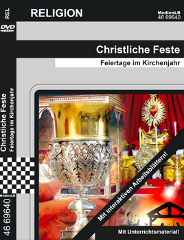 cover-christliche-feste