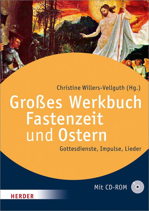 das-grosse-werkbuch-fastenzeit-und-ostern