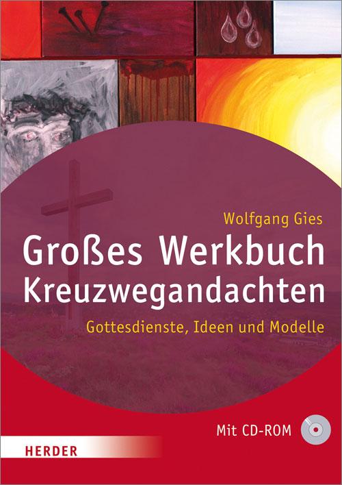 grosses-werkbuch-kreuzwegandachten