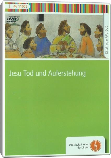 jesu_tod_auferstehung_fwu