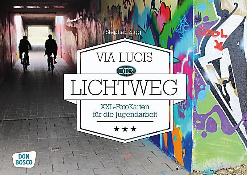 via-lucis-der-lichtweg-Sigg