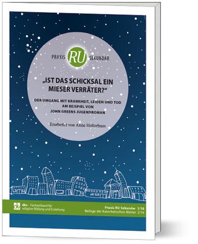 Praxis-RU-Sek-1_2016c
