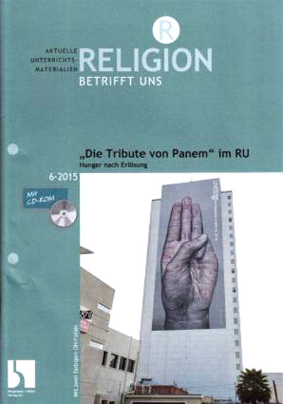 Religion-betrifft-uns-6_2015b