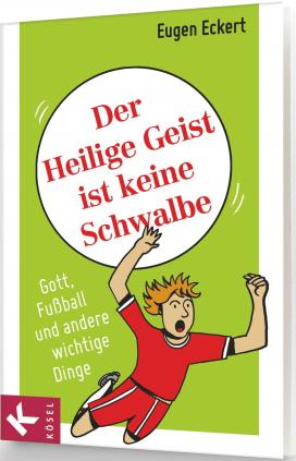 cover_Heilige-Geist-ist-keine-Schwalbe_em16