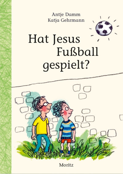 cover_buch-hat-jesus-fussball_em16c