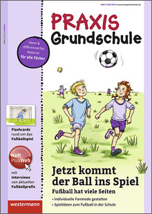 cover_praxis grundschule_em16