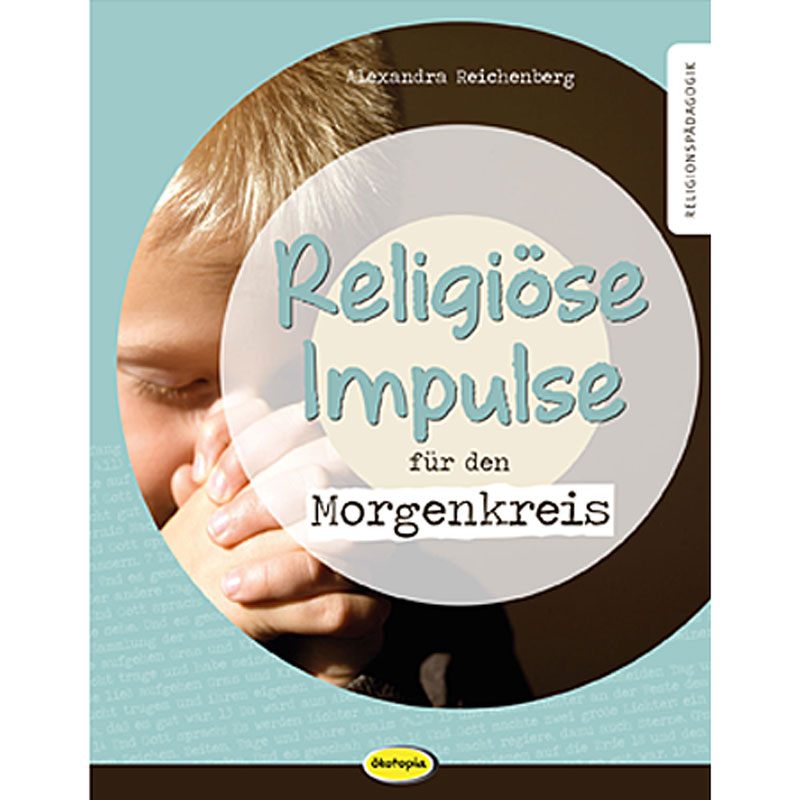 religioese_impulse_fuer_den_morgenkreis_450_c