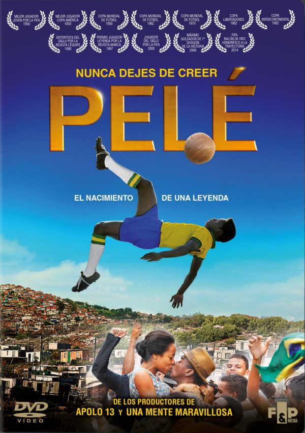 Fußball Filme